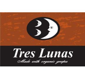 Tres Lunas - Tempranillo