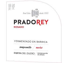 Prado Rey - Rose