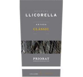 Roureda Llicorella - Anyada Classic