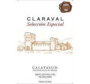 Claraval - Seleccion Especial