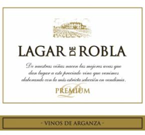 Lagar de Robla - Premium