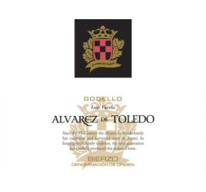 Alvarez de Toledo - Godello