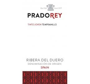 Prado Rey - Tinto Joven