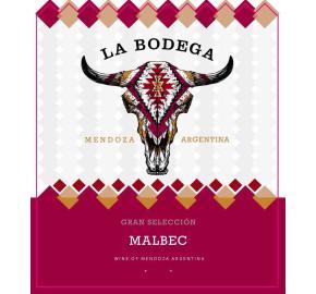 La Bodega - Gran Seleccion Malbec