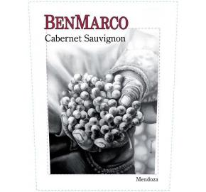 BenMarco - Cabernet Sauvignon