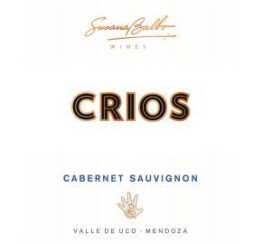 Crios - Cabernet Sauvignon