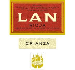 Bodegas LAN - Rioja - Crianza