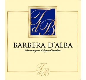Terre del Barolo - Barbera D'Alba