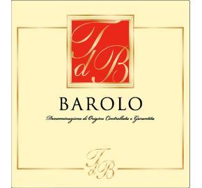 Terre del Barolo - Barolo