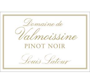 Louis Latour - Domaine De Valmoissine - Pinot Noir
