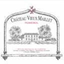 Chateau Vieux Maillet