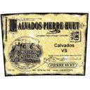 Calvados Pierre Huet - VS Signature