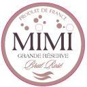 Mi Mi Brut Grande Reserve Rose