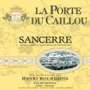 Henri Bourgeois - La Porte Du Caillou Sancerre Rouge