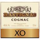 Rastignac - XO Cognac