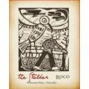 Roco Wine - The Stalker - Pinot Noir