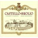 Barone Ricasoli - Chianti Classico Gran Selezione - Castello Di Brolio