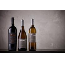 Foley Family Wines Earns Acclaim from Robert Parker Wine Advocate