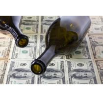 Wines Positioned At $20 And Up Propel Growth In Retail Channels