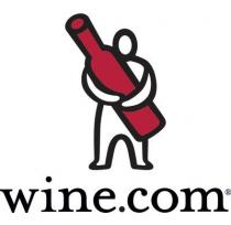 Wine.com announces $165 million in revenue and 25% growth for fiscal 2020 ending March 31